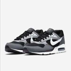 Nike Air Max Correlate Shoes